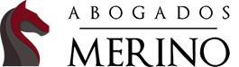 Abogadosmerino   Despacho Laboralista en Valladolid   Despidos Logo