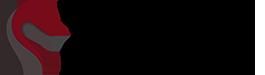 Abogadosmerino | Despacho Laboralista en Valladolid | Despidos Logo